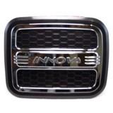 OTOMOBIL Tutup Bensin Tanki Toyota Grand Innova 2013-2014 [AI-CBB3048] (Merchant) - Organizer Mobil
