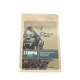 OTTEN COFFEE Biji Kopi Arabica Ethiopia Sidamo 200gr (Merchant) - Kopi Biji Masak