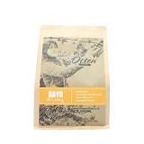OTTEN COFFEE Biji Kopi Arabica Gayo Atu Lintang 200gr (Merchant) - Kopi Biji Masak