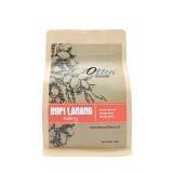 OTTEN COFFEE Biji Kopi Arabica Lanang Peaberry 200gr (Merchant) - Kopi Biji Masak