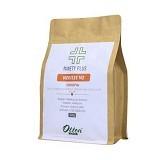 OTTEN COFFEE Biji Kopi Nekisse 200gr (Merchant) - Kopi Biji Masak