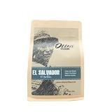 OTTEN COFFEE Kopi Bubuk Arabica El Salvador El Borbollon 200gr (Merchant) - Kopi Bubuk & Kemasan