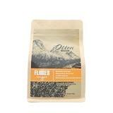 OTTEN COFFEE Kopi Bubuk Arabica Flores Manggarai 200gr (Merchant) - Kopi Bubuk & Kemasan