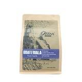 OTTEN COFFEE Kopi Bubuk Arabica Guatemala Finca Santa 200gr (Merchant) - Kopi Bubuk & Kemasan