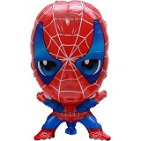 OUR DREAM PARTY Balon Karakter Spiderman - Balon