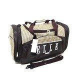 OUTLETKAKI5 Travel Bag Jumbo Motif 05 (Merchant) - Travel Bag