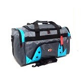 OUTLETKAKI5 Travel Bag Ziger Jumbo 08 (Merchant) - Travel Bag