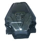 OVER RACING Lampu Motor [LEDR25-SM] - Bohlam Motor