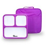OXONE Classic Bento with Thermal Bag [OX-067]