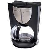 OXONE Coffee & Tea Maker [OX-212] - Mesin Kopi Manual