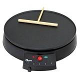 OXONE Crepe Maker [OX-842] - Waffle Maker
