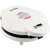 OXONE Donut Maker [OX-830] - Donut Maker