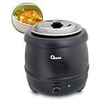 OXONE Electric Soup Kettle OX-716