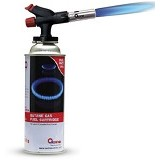 OXONE Fire Torch with Butane Gas [OX-107N]