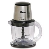 OXONE Jumbo Chopper [OX-272] - Food Processor