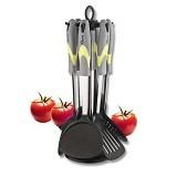 OXONE Kitchen Tools OX-975 - Yellow