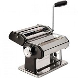 OXONE Noodle Machine [OX-355AT] (Merchant) - Pasta Maker