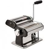 OXONE Noodle Machine [OX-355AT] (Merchant)