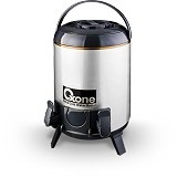 OXONE Water Tank 9.5L [OX-125] - Dispenser Desk