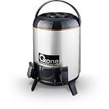 OXONE Water Tank 9.5L OX-125