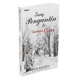 PADMA PRESS Sang Pengantin & Generasi Cinta (Merchant) - Craft and Hobby Book