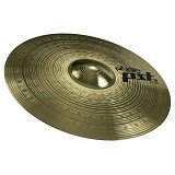 PAISTE PST 3 Series Ride Cymbal 20 Inch - Cymbal