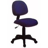 PALAZZO FURNITURE Office Chair Fantoni F90 HDYB - Kursi Kantor