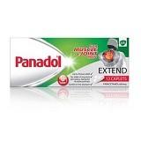 PANADOL Extend - Obat Panas, Pusing, dan Nyeri