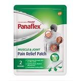 PANADOL Panaflex Patches