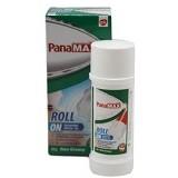 PANADOL Panamax Roll On (Merchant) - Obat Panas, Pusing, dan Nyeri