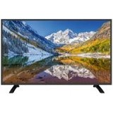 PANASONIC 32 Inch TV LED [TH-32D302G] (Merchant)