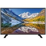 PANASONIC 43 Inch TV LED [TH-43D305G] (Merchant) - Televisi / Tv 42 Inch - 55 Inch