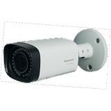 PANASONIC AHD Box Camera CV-CPW101L