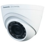 PANASONIC AHD Dome Camera CV-CFN103L