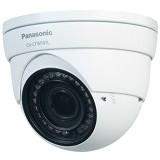PANASONIC AHD Dome Camera [CV-CFW101L] - Cctv Camera