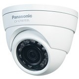 PANASONIC AHD Dome Camera [CV-CFW103L] - Cctv Camera