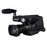 PANASONIC Camcorder HDC-MDH2 - Black - Camcorder / Handycam Professional