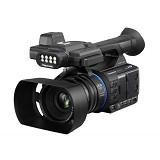 PANASONIC Camcorder HD [HC-PV100] (Merchant) - Camcorder / Handycam Professional