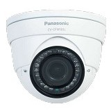 PANASONIC Camera Dome Indoor [CV-CFW101L] (Merchant)