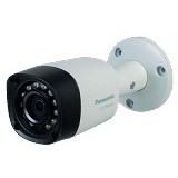 PANASONIC Camera HD [CV-CPW103L] (Merchant) - Cctv Camera