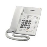 PANASONIC Corded Phone [KX-TS825]