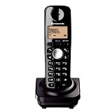 PANASONIC Cordless Phone [KX-TWA51] - Wireless Phone