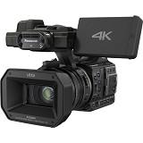 PANASONIC HC-X1000 - Camcorder / Handycam Professional