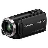 PANASONIC HD Camcorder [HC-V180GA-K]