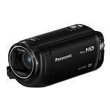 PANASONIC HD Camcorder HC-W585