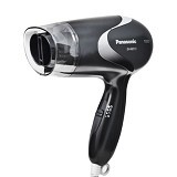 PANASONIC Hair Dryer [EH-ND13-K415]