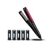 PANASONIC Hair Styler [EH-HV51-K415] - Alat Penata Rambut / Styler