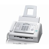 PANASONIC KX-FL422CX