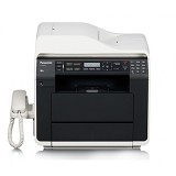 PANASONIC KX-MB2235CX - Printer Bisnis Multifunction Inkjet