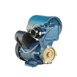 PANASONIC Pompa Sumur Dangkal [GA 200 JAK] (Merchant) - Mesin Pompa Air